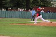 Kellan Short's Baseball Recruiting Profile