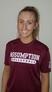 Brielle Boudreau Women's Volleyball Recruiting Profile