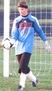 Dennis Beauclair, Jr. Men's Soccer Recruiting Profile
