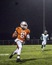 Christopher Harrison Football Recruiting Profile