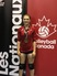 Haley Sowell Women's Volleyball Recruiting Profile