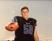 Ryan Lark Football Recruiting Profile