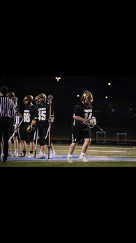 Wiley Payne's Men's Lacrosse Recruiting Profile