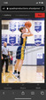 Aaron Sowles Men's Basketball Recruiting Profile