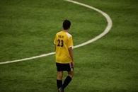 Julian Pulido's Men's Soccer Recruiting Profile