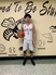Isaiah Sanchez Men's Basketball Recruiting Profile