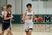 James Frye Men's Basketball Recruiting Profile