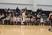 Keith Renfrow Men's Basketball Recruiting Profile