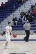 Dillon Alivio Men's Basketball Recruiting Profile