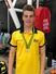 Harrison Hynes Men's Swimming Recruiting Profile