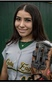 Jaqueline Velazquez Softball Recruiting Profile