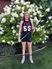 Samantha Simpson Women's Lacrosse Recruiting Profile