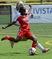 Kayla Kilgore Women's Soccer Recruiting Profile
