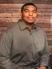 Edward Bryant III (Trey) Football Recruiting Profile
