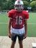 Brandon Febres Football Recruiting Profile