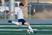 William Little Men's Soccer Recruiting Profile