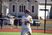 David Parella Men's Lacrosse Recruiting Profile