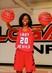 Jailin Moss-Herbert Women's Basketball Recruiting Profile