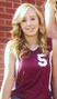 Emily Stosich Women's Volleyball Recruiting Profile