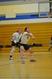 Rain Louis Women's Volleyball Recruiting Profile