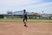 Scott Rapposelli Jr. Baseball Recruiting Profile