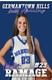 Katy Ramage Women's Basketball Recruiting Profile