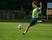 Luke Norton Men's Soccer Recruiting Profile