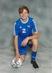 Jack Luttrell Men's Soccer Recruiting Profile