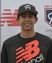 Chris Parker Baseball Recruiting Profile