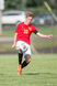 Christian Schanefelt Men's Soccer Recruiting Profile