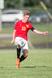 Christian Schanefelt Men's Soccer Recruiting Profile