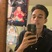 Elver Gomez Esports Recruiting Profile