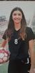Alyssa Bloxham Women's Soccer Recruiting Profile