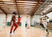 Gabriel Garcia Men's Basketball Recruiting Profile