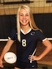 Daley McClellan Women's Volleyball Recruiting Profile