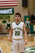 Dominic Galati Men's Basketball Recruiting Profile