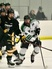 Brian Louis Men's Ice Hockey Recruiting Profile