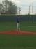 Conner Hooper Baseball Recruiting Profile