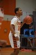 Cameron Hunter Men's Basketball Recruiting Profile