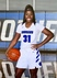 Jayda Dixon Women's Basketball Recruiting Profile