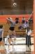 Justine Talbert Women's Volleyball Recruiting Profile