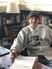 Charlie Kulwin Men's Golf Recruiting Profile
