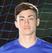 Kenneth Lockhart Football Recruiting Profile