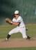 William Koll Baseball Recruiting Profile