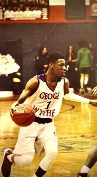 Deshawn Goodwyn's Men's Basketball Recruiting Profile