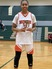 Anaya Muhammad Women's Basketball Recruiting Profile