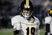 Eric Sparkman Jr. Football Recruiting Profile