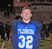 Evan Courtney Football Recruiting Profile