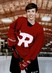 Robert Dodrill Men's Ice Hockey Recruiting Profile