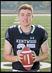 Jalin Church Football Recruiting Profile